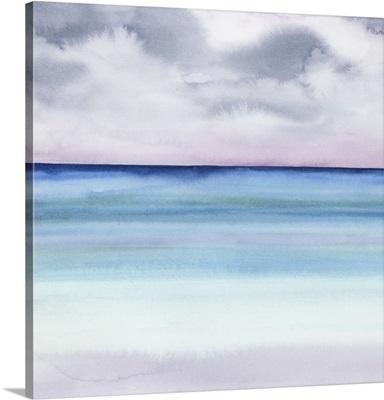 Twilight Sands II