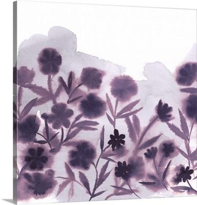 Ultra Violets I