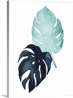 Untethered Palm IV