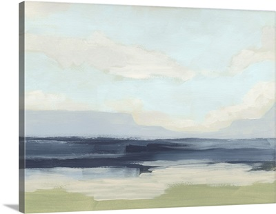 Verdant Coast II