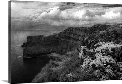 Views of Ireland I