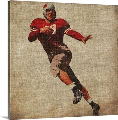 Vintage Sports IV