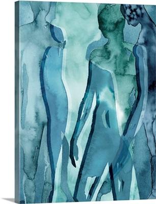 Water Women II