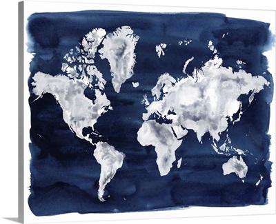 Water World II