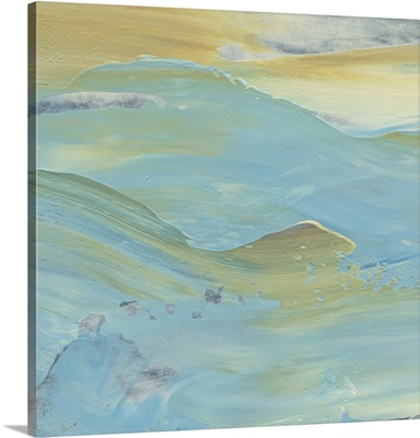 Water's Edge IV