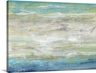Wave Length I