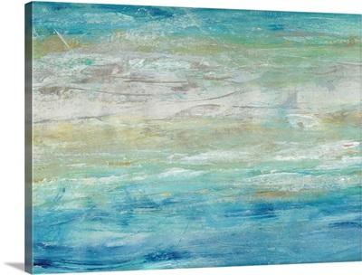 Wave Length II