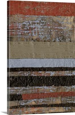 Wax Textures II