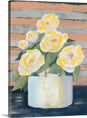 Wednesday Blooms II