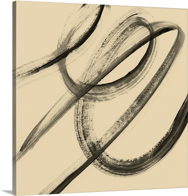 Whirl I
