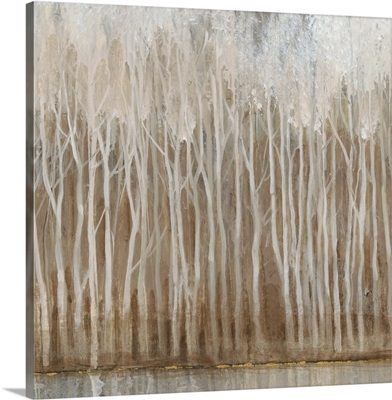 Whispering Trees II