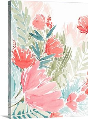 Wilder Bouquet I