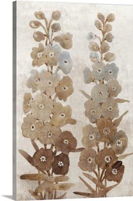 Wildflower Branch II