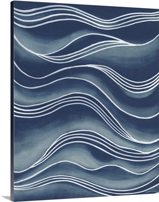 Wind and Waves I