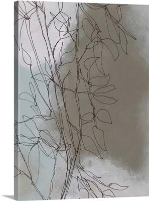 Windy Branch II