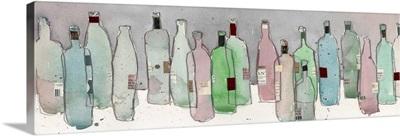 Wine Party III