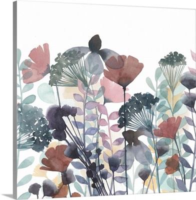Winsome Flora I