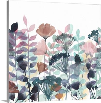 Winsome Flora II