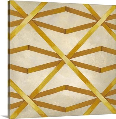 Woven Symmetry II