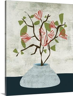 Zen Branch I