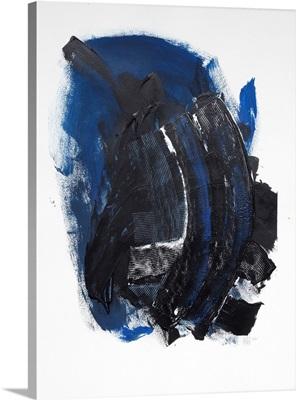 Inspiration Blue