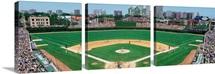 Illinois, Chicago, Cubs, baseball