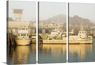 San Luis Obispo Wall Art Canvas Prints San Luis Obispo Panoramic Photos Posters Photography Wall Art Framed Prints More Great Big Canvas