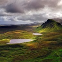 https://static.greatbigcanvas.com/images/square/estock/uk-scotland-highlands-skye-island-trotternish-peninsula-quiraing-range,2031412.jpg?max=128