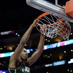 Nba Basketball Wall Art Amp Canvas Prints Nba Basketball Panoramic Photos Posters