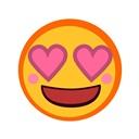 emoji-in-love-face,2383588.jpg?max=128