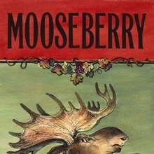 Mooseberry Wineries