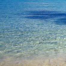 Hawksnest Bay Virgin Islands National Park St John US Virgin Islands