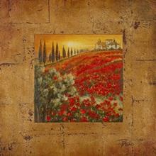 Bella Toscana II