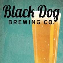 Black Dog Brewing Co
