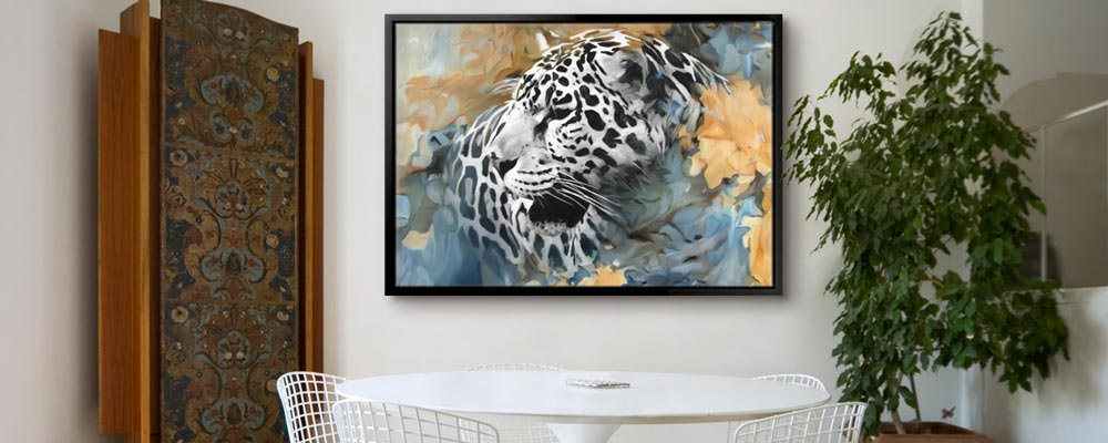 Canvas Prints | Custom Canvas Prints by Great Big Canvas